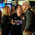 """Promo: CSI Las Vegas 12x15  """"Stealing Home"""""""