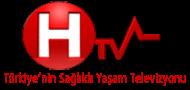 HD Canlı izle