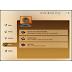 AOMEI Converter Pro Edition 2.0