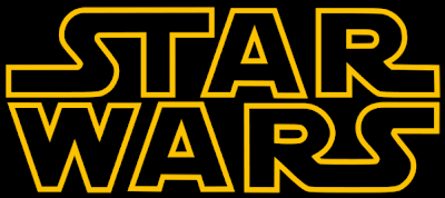 Kenner Star Wars Logo
