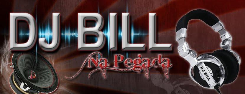 <<<<<  Dj Bill. (((Rodeio))) .ılı.ılı.:....  >>>>>