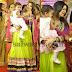 Sangeetha Floor Length Salwar