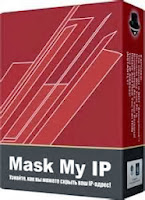 Download Mask My IP 2.4.1.6 Including Patch