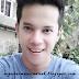 Nama dan Foto Pemain FTV Aku Dipaksa Cerai Karena Miskin Indosiar