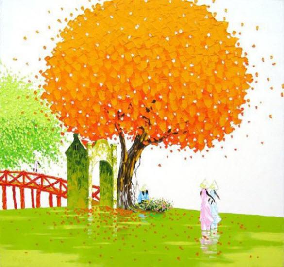 beautiful_vivid_paintings14.jpg (585×550)