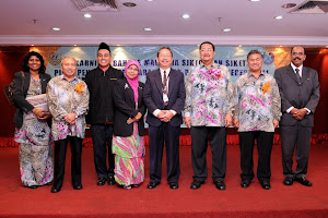 Karnival BM Negeri Perak 2011