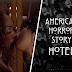 'American Horror Story: Hotel' - 5x03: 'Mommy' (Sub. Español)