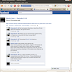 Akun Facebook Radio Bima FM sudah disalah gunakan
