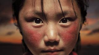 Vídeo Parallax Sequence - WWF