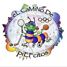 PiEFcitos