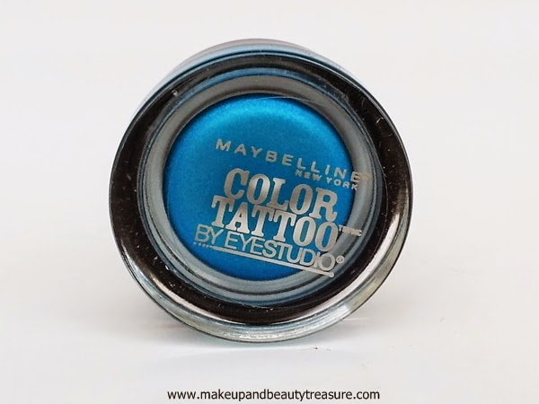 Maybelline-Color-Tattoo-Eyeshadow-Review