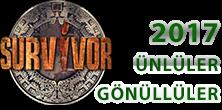 Survivor 2017 İzle - Survivor Ünlüler & Gönüllüler 2017