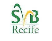 Bem-vindos à página da SVB Recife!