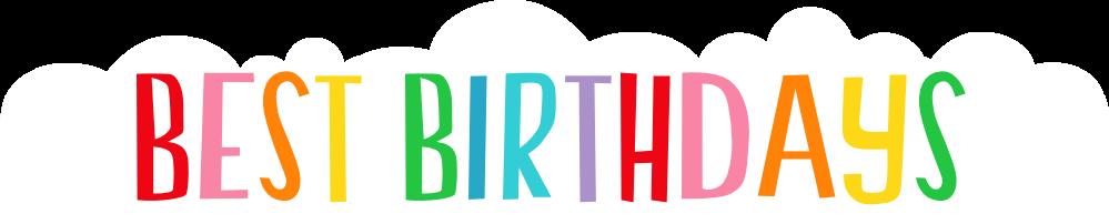 Best Birthdays