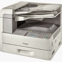 Canon FAX-L3000 Printer Driver Download