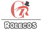 Rolecos Store!