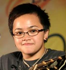 Aiza Seguerra is Kute in Be Careful with My Heart