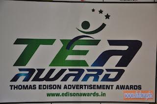 Tea-Awards-Logo-Launch-Stills