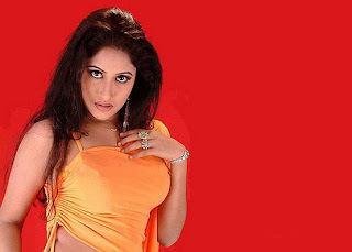 keya bangladeshi model actress