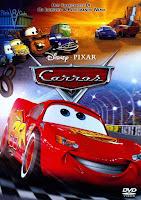 Carros Download Carros   DVDRip Dublado Download Filmes Grátis