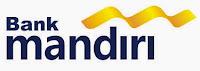 http://www.bankmandiri.co.id/