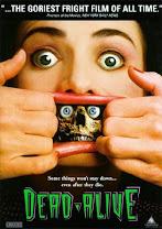 Braindead (Tu madre se ha comido a mi perro)<br><span class='font12 dBlock'><i>(Braindead)</i></span>