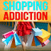 Overcoming your Shopping Addiction - Free Kindle Non-Fiction
