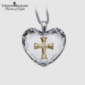 http://www.squidoo.com/thomas-kinkade-jewelry