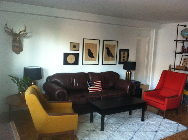 mid-century-living-room.jpg