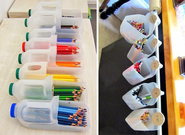 http://www.upsocl.com/comunidad/23-creativas-formas-de-volver-a-utilizar-las-botellas-de-plastico-2/#