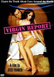 Virgin report (1972) [Us]