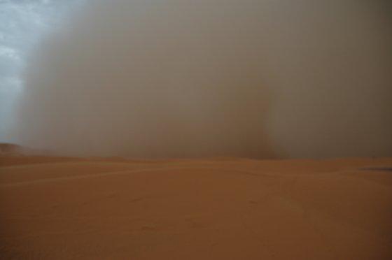 Marocco escursione nel deserto del sahara viaggiare oltre for Colore vento di sabbia deserto