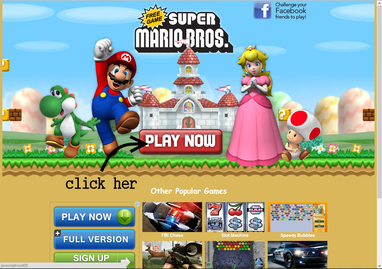 download video games for free online