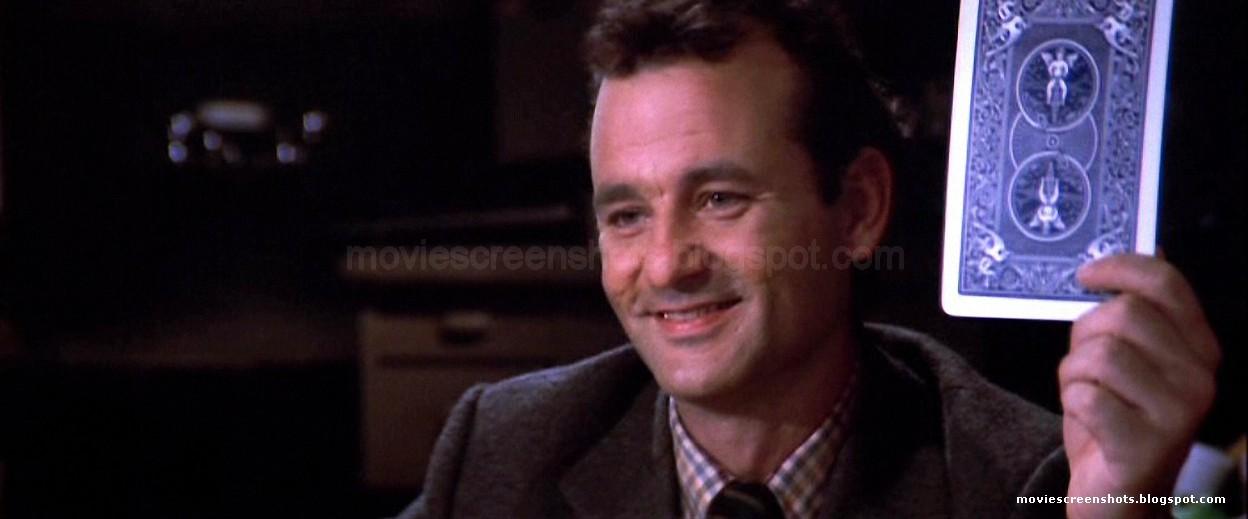vagebonds movie screenshots ghost busters 1984