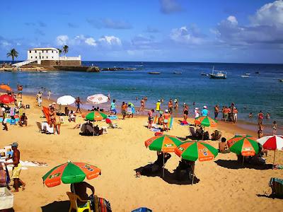 htpp://salvadoremumdia.blogspot.com