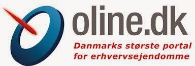 http://www.oline.dk