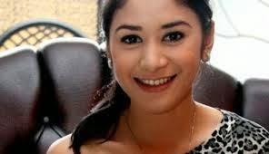 shasya yunisha