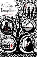 Monsters of Templeton