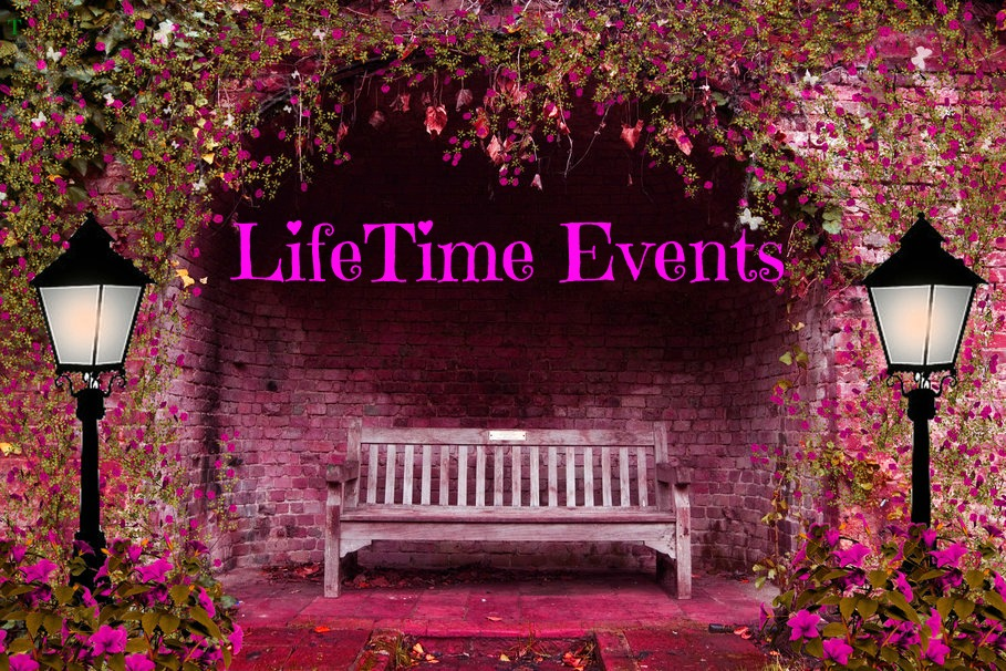 Lifetime Events