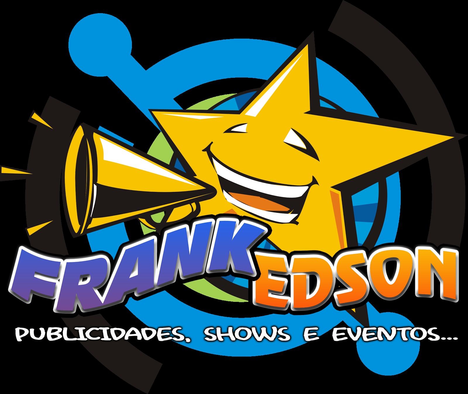Frank Edson - Um Jovem a Serviço do Povo