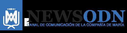 Noticias COMPAÑÍA DE MARÍA