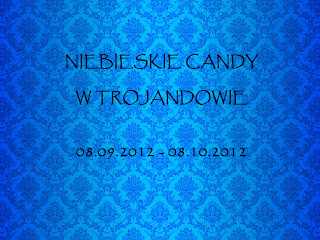 8.10.2012