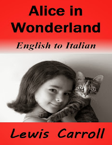 English to Italian (eBook) amazon.com