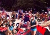 Kite Beach Crew