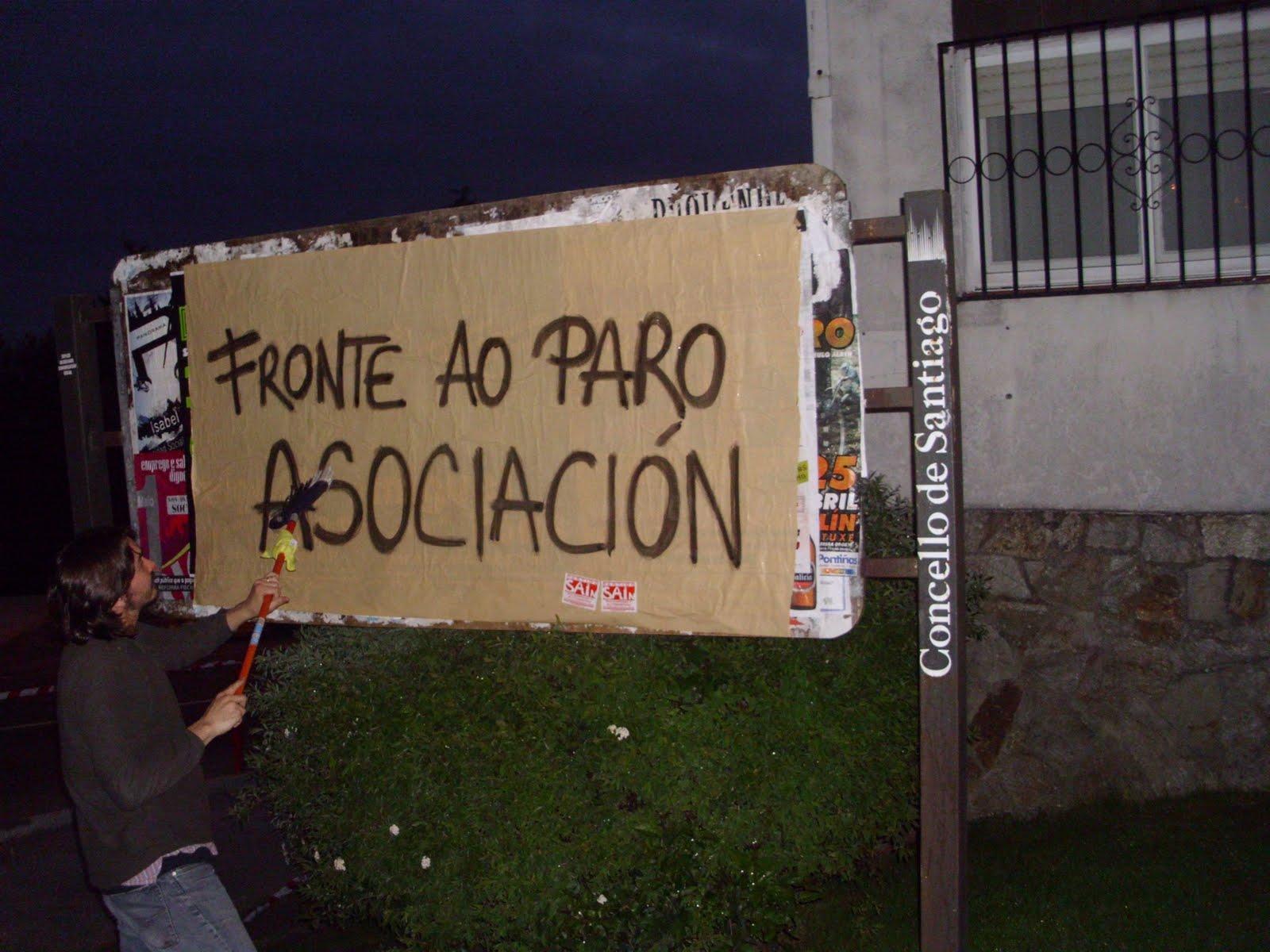Galicia solidaria junio 2011 - Oficina de empleo galicia ...