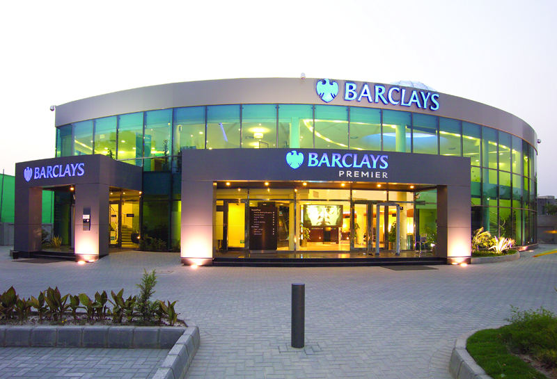 strategic hrm barclays bank pakistan Barclays bank international branches barclays group operates in 50 countries across europe, asia, africa, the middle east and america, and employs more investment banking 57 a/f cheung kong center 2 queen's road central, hong kong opening hours: 9am - 5pm, monday - friday pakistan.