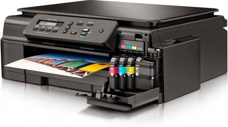Penjelasan Printer Infus Kelebihan Amp Kekuranganya