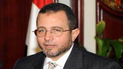 مصر والبنك الإسلامى للتنمية يوقعان غدا اتفاقية قرض كهرباء جنوب حلوان بقيمة 250 مليون دولار