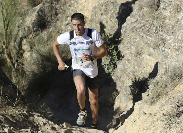 archidona-trail