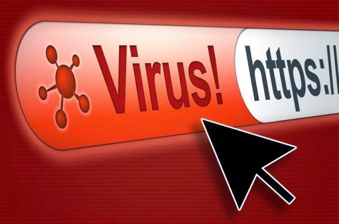 كيف تفحص البرامج بأكثر من 40 أنتي فيروس قبل أن تقوم بتحميلها
